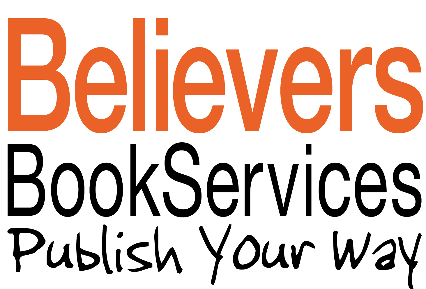 believersbookservices